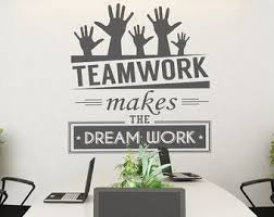 Office Decor Ideas For Work Wall Decorations For Office Enchanting Wall Decorations For Office