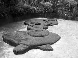 seven amazing sculptures in goa