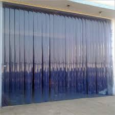Plastic Window Curtains Plastic Curtain Plastic Curtains Manufacturer Supplier Wholesaler