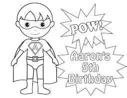 batman coloring kids dc super hero pets free superhero colouring