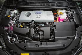 lexus hybrid battery check 2016 lexus ct 200h gets new chrome grille optional moonroof