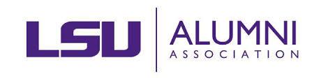 lsu alumni sticker join the team lsu alumni association