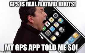 Meme App For Iphone - people with iphone 6 plus memes imgflip