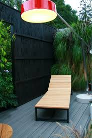 best 25 fence screening ideas on pinterest garden screening