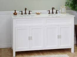 60 inch bathroom vanity double sink sets u2014 the homy design ideas