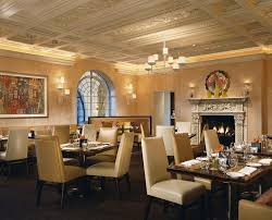 hotel rosewood mansion turtle dallas tx booking