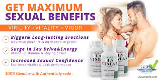 best penis enlargement vimax pills review stronger worldwide male
