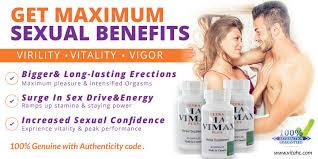 best penis enlargement vimax pills review stronger worldwide
