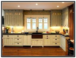 mission cabinets kitchen craftsman style kitchen cabinets kitchens craftsman kitchen mission