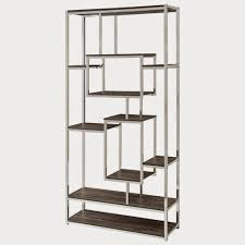 home decorators bookcase best home decorators bookcases throughout amazing metal frame