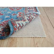 8 X 9 Area Rugs Eco Friendly 8 X 9 Rugs Area Rugs For Less Overstock