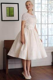 charming pin up wedding dresses plus size 78 with additional body