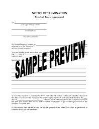 end of lease letter to landlord template nsw landlord and tenant notice forms legal forms and business nsw notice of termination for breach of tenancy agreement
