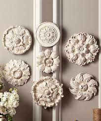 imposing ideas shabby chic wall decor pretentious design shabby