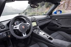 porsche boxster interior 100 porsche 718 boxster and cayman gts gts headlights