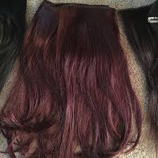 euronext hair extensions 53 euronext other euronext 16 17 inch hair extensions from