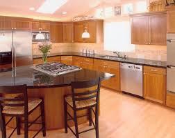 exles of kitchen backsplashes exles of kitchens 28 images inspired exles of granite kitchen