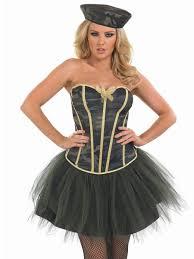 halloween army costumes women u0027s army fancy dress u0026 millitary costumes fancy dress ball