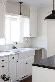 menards kitchen cabinet door knobs cabinet hardware pewter matériel est une tendance