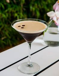 martini twist these espresso martini recipes are too good to be true
