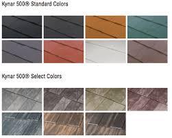 briggs steel u2013 metal roofing manufacturer u2013 metal siding