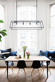 best 25 dining room lighting ideas on dining best 25 dining table pendant light ideas on dining
