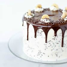 the cake ideas 30 delicious cake ideas oozing with icing cool crafts