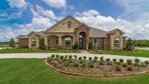 new homes in chisholm ranch estates rockwall texas d r horton