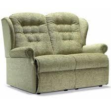lynton leather 2 seater sofa lynton leather sofa