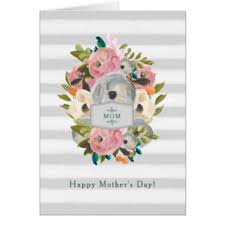 mother u0027s day personalized mother u0027s day cards and gifts zazzle