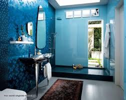 bathroom theme bathroom bathroom theme ideas inspirational bathroom bathroom