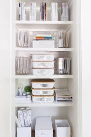 118 best organized closets images on pinterest cabinets closet
