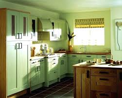 best colors for kitchens best kitchen wall colors pscenter info