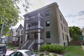 Two Bedroom Apartment Winnipeg 2 Bedroom For Rent Apartments U0026 Condos For Sale Or Rent In