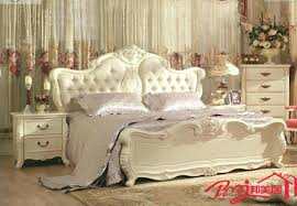 country bedroom sets for sale french style bedroom set french country bedroom furniture for sale