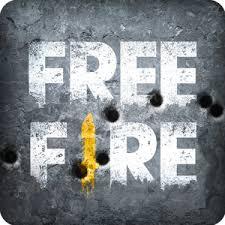 Free Fire v1.0.4 Hack Di Chuyển Nhanh Nhảy Cao Anti Ban