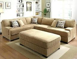 best affordable sectional sofa affordable sectional sofa www carleti com