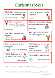 thanksgiving riddles and jokes 41 free esl jokes worksheets