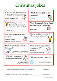 41 free esl jokes worksheets