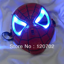 compare prices on man led mask online shopping buy low price man