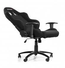 fauteuil de bureau confortable pour le dos fauteuil de bureau confortable pour le dos intérieur déco