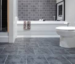 tile flooring designs ceramic floor tiles for bathroom tile flooring ideas