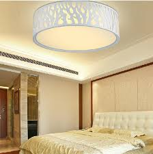 plastic ceiling light covers ceiling light covers fluorescent kitchen lighting large flush mount