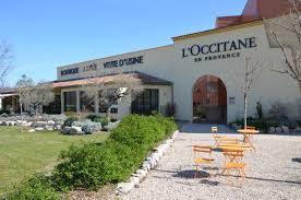l occitane en provence si e l occitane en provence wikipédia a enciclopédia livre