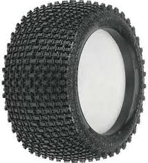 15 Off Road Tires Gladiator M2 Pair Products All Hobbyheroes Com