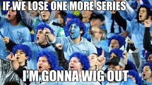 Nsw Blues Memes - date of origin why technology needs the maroons to win