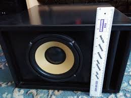 home theater subwoofer amplifier diy 10