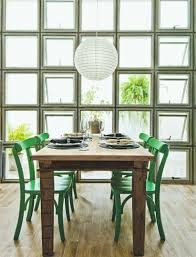green dining room furniture green room decorating ideas green