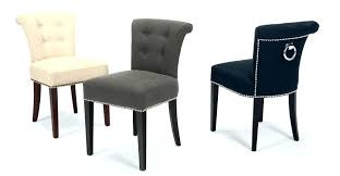 How To Upholster A Dining Chair Back Contemporary Upholster Dining Chair Starlize Me
