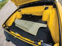 porsche 914 yellow rm sotheby u0027s 1975 porsche 914 1 8 monterey 2017